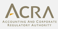 新加坡企业与会计管理局